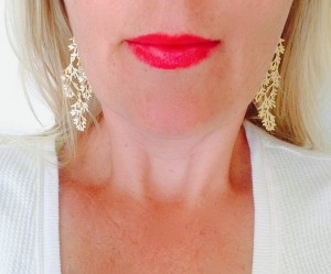 Stella and Dot Spring 2015  x