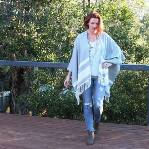 bohemian traders jeans and blanket-3